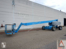 Genie telescopic self-propelled S-85