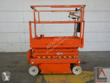 Skyjack Scissor lift self-propelled SJ3219
