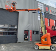 JLG Toucan 12E nacelă autopropulsată Catarg vertical second-hand