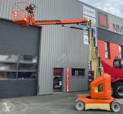 JLG Toucan 12E nacelle automotrice Mât vertical occasion