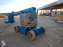 Genie Z-34/22N used telescopic self-propelled