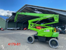 Nacelle automotrice articulée Niftylift HR 21 Hybrid