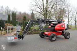 Manitou articulated self-propelled 180 ATJ