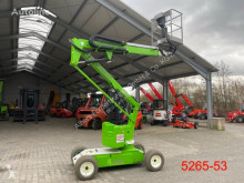 Niftylift articulated self-propelled HR 12 NE MK1