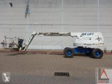 JLG 460SJ nacelă autopropulsată cu brat telescopic second-hand