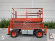 Nacelle automotrice Plate-forme ciseau Skyjack SJ7135