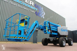 Genie Z45/25 XC Diesel, Drive, 16 m Working Height, skylift begagnad