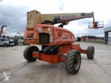 JLG 1350SJP used telescopic self-propelled