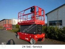 Nacelle MTB - Mantall XE 140 W / Neugerät mit Garantie occasion