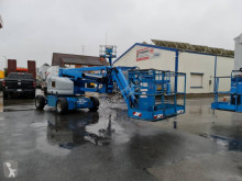 Genie articulated self-propelled aerial platform Z45/25J BI Energie