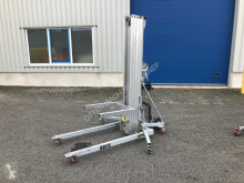 Genie SLC 24, Materiaallift, 7,3 meter 其他库存设备 二手