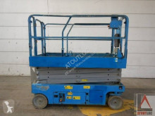 Genie Scissor lift self-propelled GS-2646