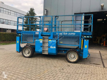 Genie GS 3390 RT nacelle automotrice occasion