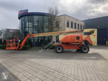 JLG 800AJ used articulated self-propelled
