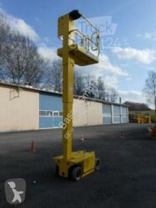 Подъемник самоходный Мачта вертикальная JLG 1230 ES