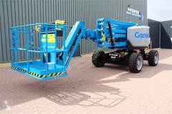 Genie Z45/25 XC Valid inspection, *Guarantee! 16 m Worki nacelle automotrice occasion