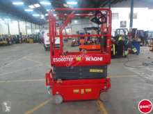 Magni Scissor lift self-propelled ES0607EP