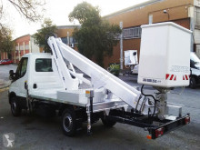 MT 182 EX aerial platform new