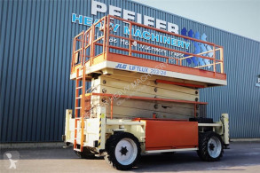 JLG 203-24 nacelle automotrice occasion