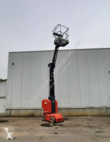 Manitou Vertical mast self-propelled 80 VJR 80 VJR
