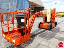 JLG articulated self-propelled E3000AJ