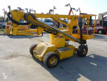 Niftylift telescopic self-propelled HR12 N