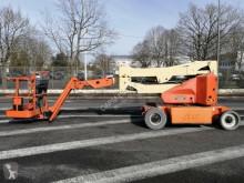 JLG E400AJPN használt önjáró kosaras emelő