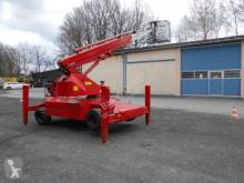 Gondola PB Lift / Rothlehner RST1800 použitý