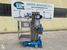 Genie AWP 30DC nacelă autopropulsată cu platforma tip foarfece second-hand