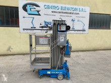 Genie AWP 30DC nacelle automotrice Plate-forme ciseau occasion