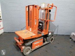 Cu nacela JLG Toucan Duo second-hand