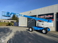 Genie S-85 nacelle automotrice occasion
