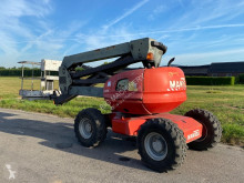 Manitou 150 ATS nacelle automotrice occasion