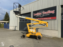 Niftylift HR12 NDE used self-propelled