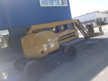 Grove AMZ 51 E nacelă autopropulsată cu brat telescopic second-hand