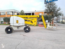 Airo SG 1850 JD aerial platform used articulated self-propelled