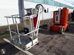 Plataforma elevadora Genie Z-30/20N RJ plataforma automotriz articulada usada
