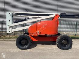 Haulotte HA 26 PX nacelle automotrice occasion