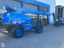 Selvkørend lift Haulotte H 23 TPX