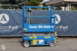 Genie GS-1532