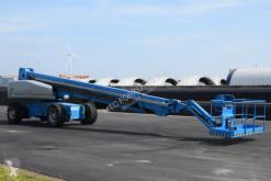 Genie self-propelled aerial platform S125