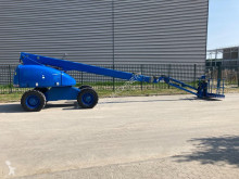Haulotte H 23 TPX nacelle automotrice occasion