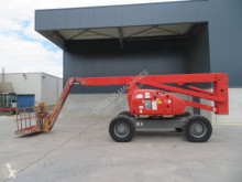 Piattaforma aerea Haulotte HA 20 PX usata