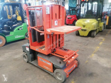 Nacelle JLG Toucan Duo occasion