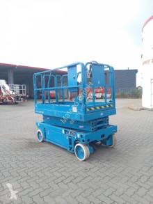 Nacelle automotrice Plate-forme ciseau Genie GS-2046