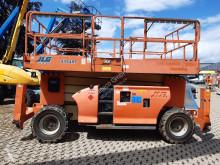 Zelfaandrijvende hoogwerker Schaarhoogwerker JLG 4394RT