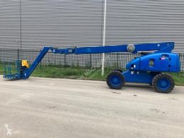 Zelfaandrijvende hoogwerker Haulotte H 23 TPX