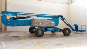 Genie Z 135/70 nacelle automotrice articulée occasion