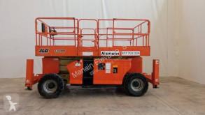 Plataforma elevadora JLG 3394RT 3394 RT usada
