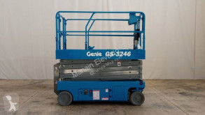Nacelle Genie GS 3246 occasion